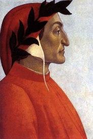 Dante_Alighieri_1